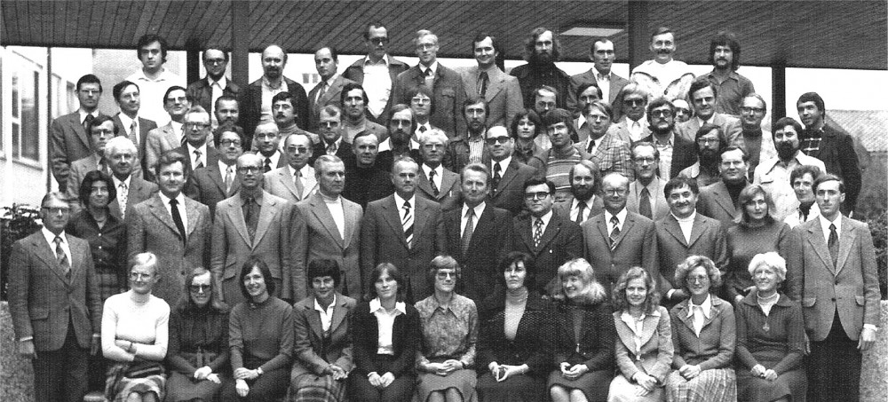 Freunde und ehemalige Schüler des Platen-Gymnasiums